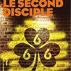 Le second disciple – Kenan Görgün – Equinox Les Arènes 2019