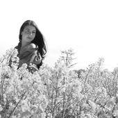 Ne m'invitez pas... - Isabelle Ferchaud L'Autonomie par l'Intuition