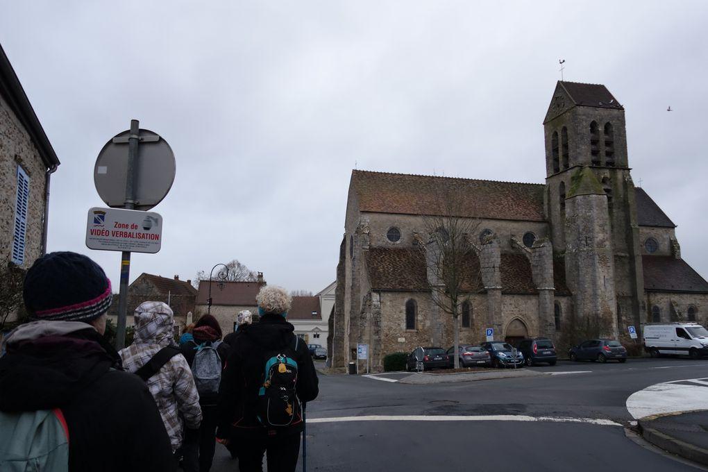 L'ARDENAY (Mardi.am)