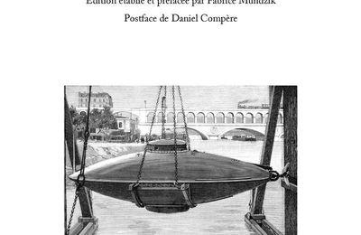 Émile Gautier - Chroniques scientifiques, vol. 1 [9791094282069]