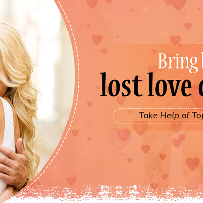 The Best Astrologer in Mississauga: Help You in Maintaining a Happy Family