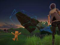 Digimon World Next Order se dévoile en images
