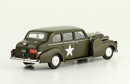 "Photos ""www.diecast-collections.com"""