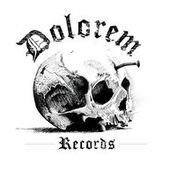 Recherche - Dolorem Records - Shop