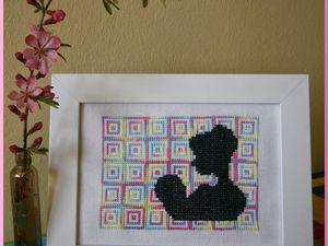 liens creatifs gratuits/ free craft links 14/04/15