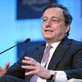 L'Italie sous Draghi: l'offensive du capital s'accélère, le massacre social aussi