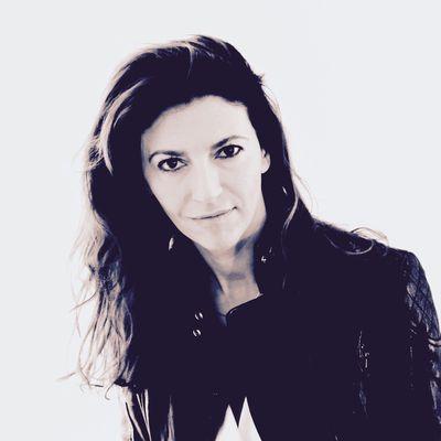 Nathalie Boyer #nathalieboyer #actrice française