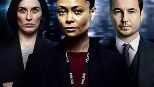 LINE OF DUTY / SERIE TV