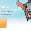 Firefox Lorentz, ou la fin des crashs dûs aux plugins