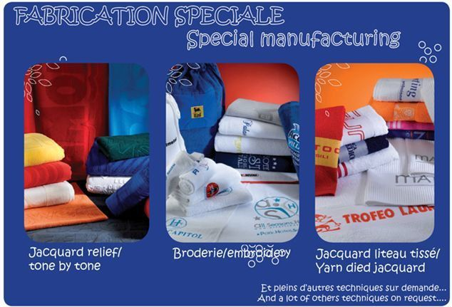 Textile---Fabrication-speciale