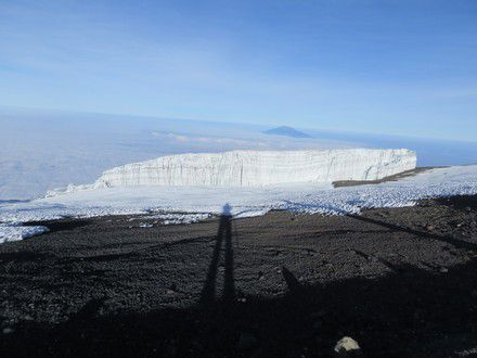 Kilimanjaro Volunteering Climb and Safari Tour is a Guided Tour!