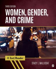 eBookStore download: Women, Gender, and Crime: A