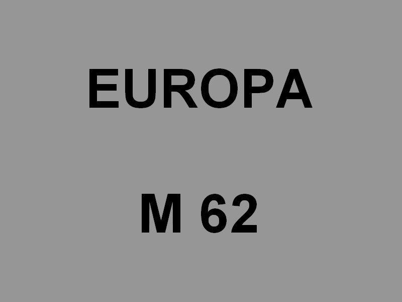EUROPA  M62 , dragueur de la marine grecque a quai dans la base navale de Toulon le 16 septembre 2018