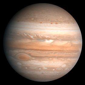 Et si vous suiviez de votre fauteuil et en direct la mission de la sonde Juno, proche de Jupiter ? Possible ? Oh que oui !