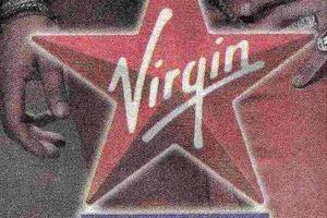 Virgin radio ne fait pas dans la dentelle