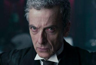 The Good Man ? - Bilan de Doctor Who, saison 8