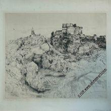 Album Auvergne 20e