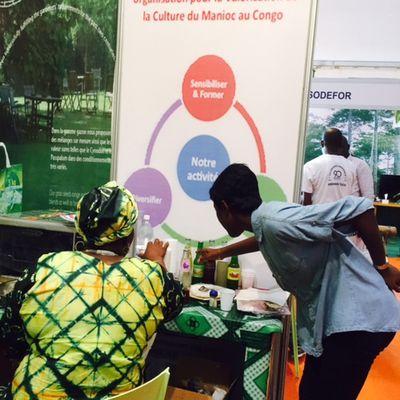 OVAMACO en Côte d'Ivoire
