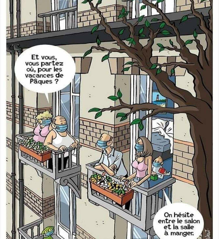 Bonjour Ardèche