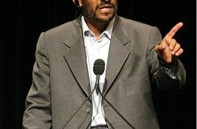 L'IRAN de Mahmoud Ahmadinejad pourra t-il tenir tête à la communauté internationale en ce qui concerne le dossier sur le nucléaire?