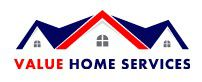 Value Home Services