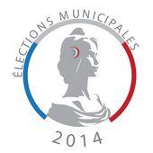 Les élections municipales 2014 à VALERGUES (34130) - Un site du Réseau ProXiti