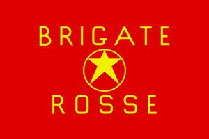 Brigades Rouges