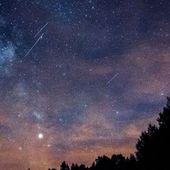 L'astrologie, religion du XXIe siècle