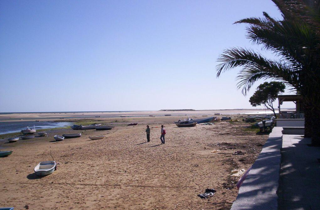 L'Algarve