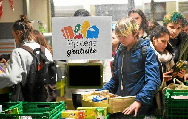 Favoriser l'innovation sociale sur Rennes