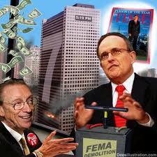 Document: Jean-Marie Bigard dénonce l'imposture du 11/9 + vidéo eva R-sistons