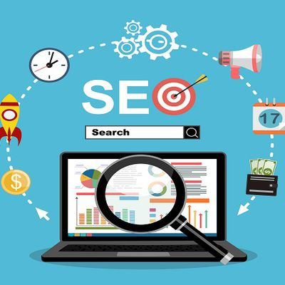 Why Hiring a White Label SEO Company Is Important For Business?