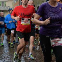 Concours 10 dossard à gagner pour le marathon de Lausanne (22octobre)