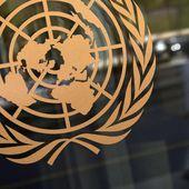 Éthiopie: expulsion des 7 responsables d'agences humanitaires de l'ONU