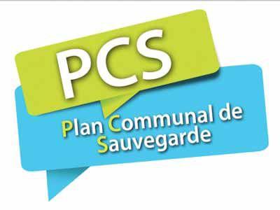 L'obligation d'établir un Plan Communal de Sauvegarde