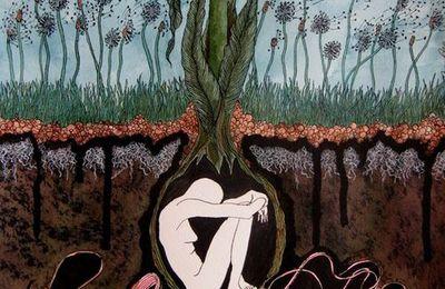 Refaire cette terre - Mère