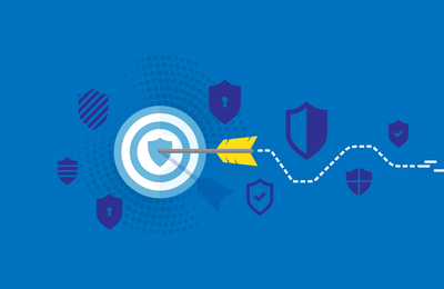 Antivirus Software, Firewalls, and the Help the Provide