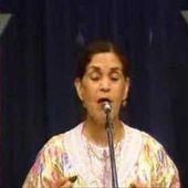Les chikhates marocaines, des chanteuses populaires libres