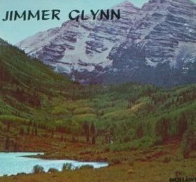 Chapter 9 - Jimmer Glynn and Alan Rackin : The Opal Project (Jimmer Glynn LP)