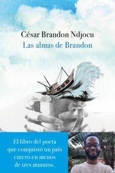 Amazon libros descargas gratuitas LAS ALMAS DE