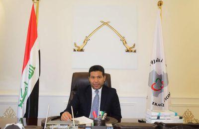 Menaces sur les élections législatives du 10 octobre en Irak