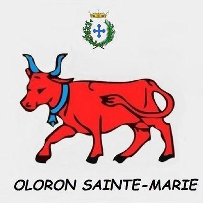 Présents Pour L'Avenir D'Oloron
