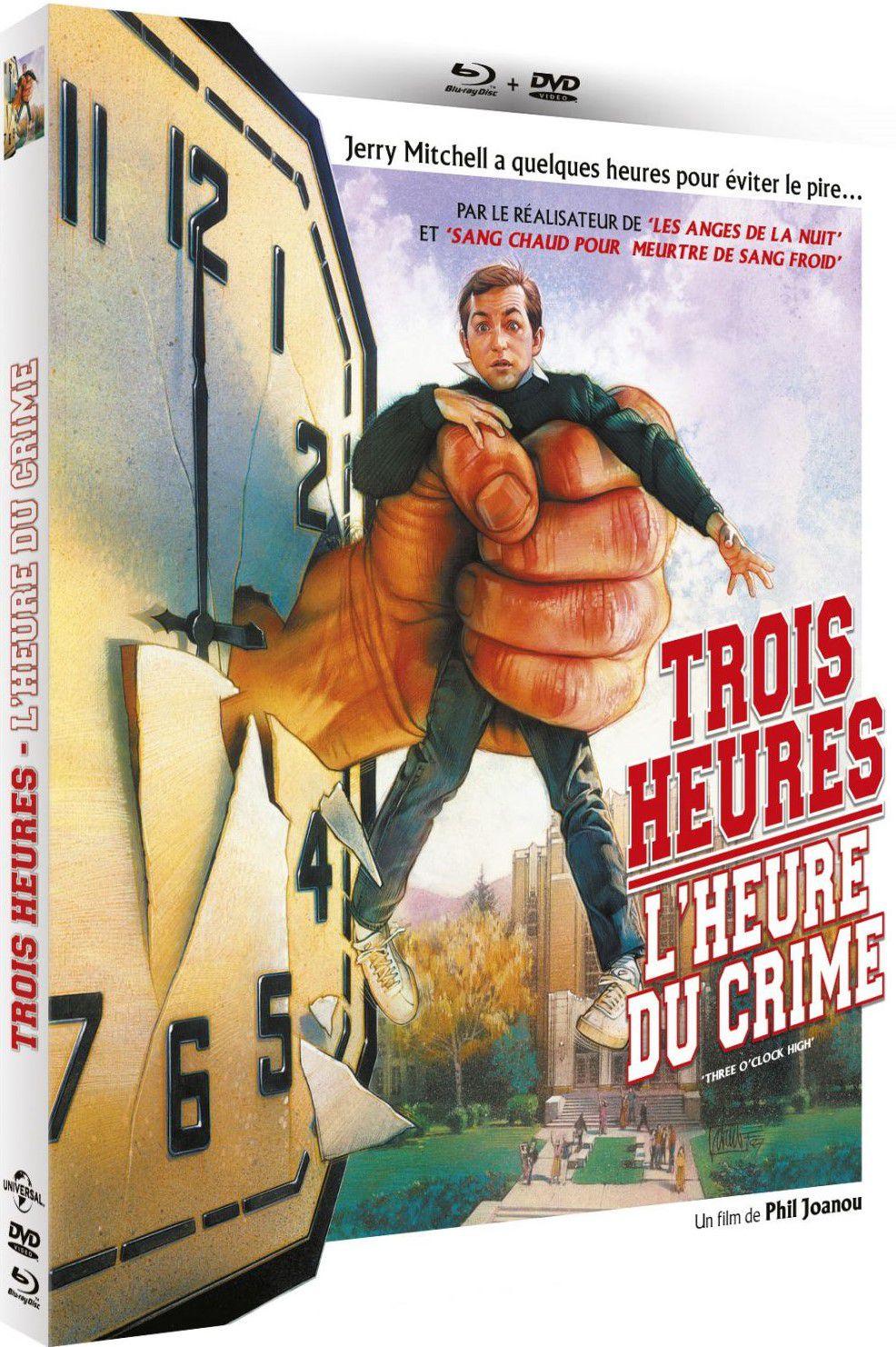 Trois_heures_l_heure_du_crime