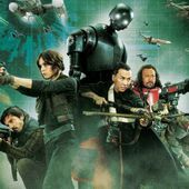 Star Wars: Rogue One's Visual Story Guide Preview is Full of Rebel Secrets