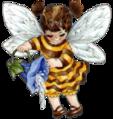 """Momo """"La roche aux abeilles"""""""