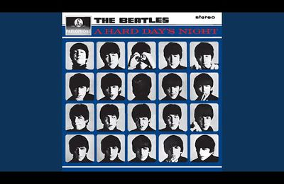 And I Love Her (Remastered 2009) · The Beatles