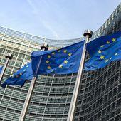 GAFA : Bruxelles punit Amazon au Luxembourg et met la pression sur l'Irlande - OOKAWA Corp.