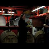 """The Making of """"Caledonia"""" The Whisky"""
