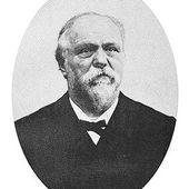 Georges Sorel - Wikipédia