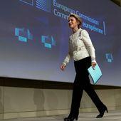 La Commission européenne dévoile son Pacte vert